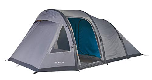 The Best 4 Man 2 Room Tents 2021 Reviews Buying Guide