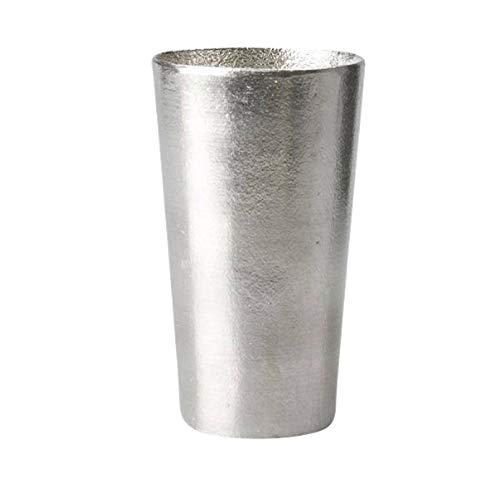 能作『ビアカップ』