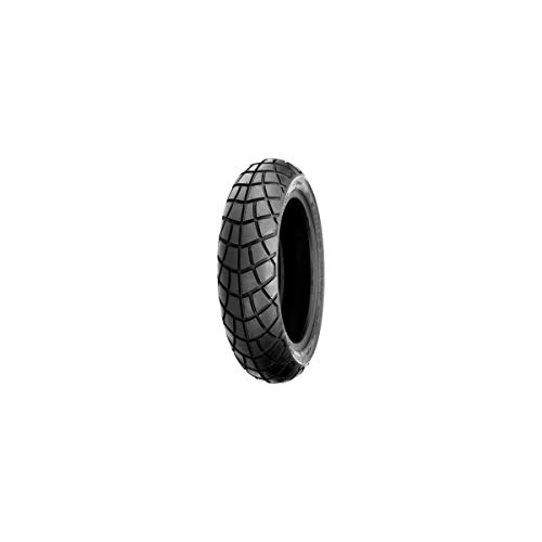 Purchase Shinko 428 Front/Rear Scooter Tire (120/70-12)