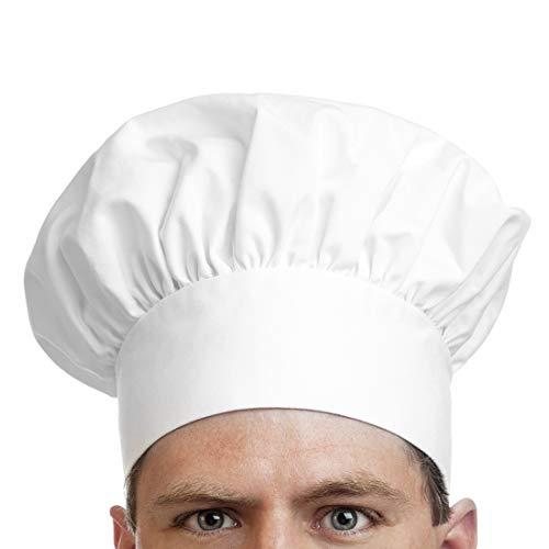 funny chef hat - 9