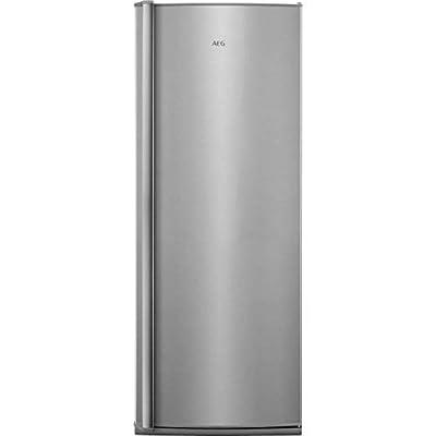 AEG Freestanding Refridgerator, Frost Free, 314L, 60cm wide