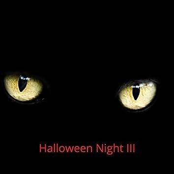 Halloween Night III