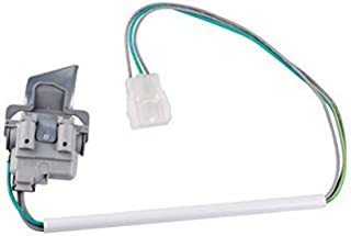 Washer Lid Switch for Kenmore, Sears, KitchenAid, Whirlpool 3949238 AP3100001 PS350431