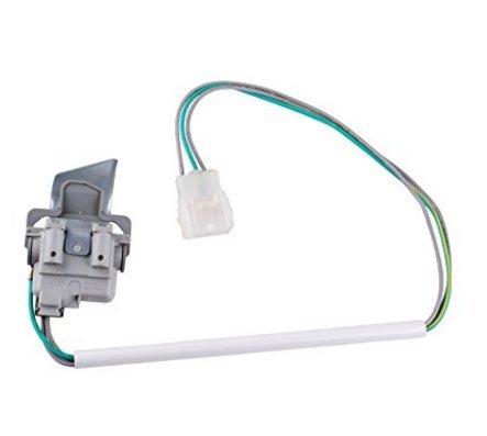 Waschmaschine Deckel Schalter für, Kenmore Sears, KitchenAid, Whirlpool 3949238ap3100001ps350431