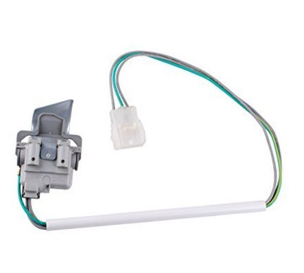 Washer Lid Switch for Kenmore, Sears, KitchenAid, Whirlpool 3949238...