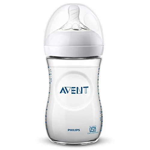 Product Image of the Philips Avent
