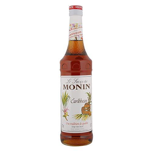 Monin Sirup Rum