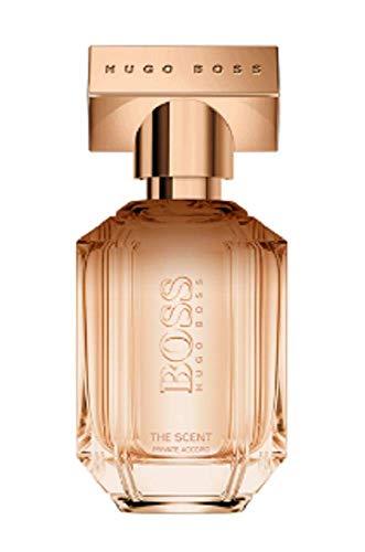 Boss The Scent Private Accord, Eau De Parfum für Damen, 30 ml, Spray