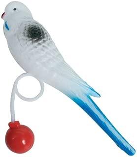 trixie bird toys