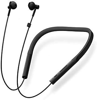 Xiaomi Audífonos Mi Bluetooth Collar