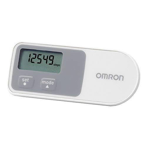 OMRON Schrittzähler HJ-320-E Walk.Style One 2.0 1 St
