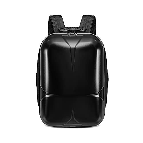 Fiber Hardshell Rucksack Wasserdichte Tasche für DJI Air 2S/ Mavic Air 2