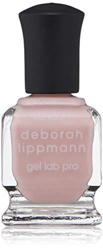 Deborah Lippmann Nail Polish, Delicate