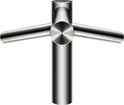 Dyson–Hände-Trockner, AB10Airblade