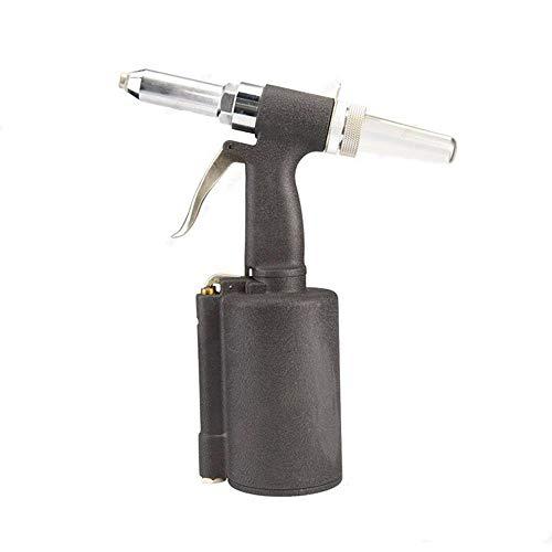 Pneumatische Nietpistole, SN-812 Großes hydraulisches Blindnietpistolen-Handwerkzeug in Industriequalität