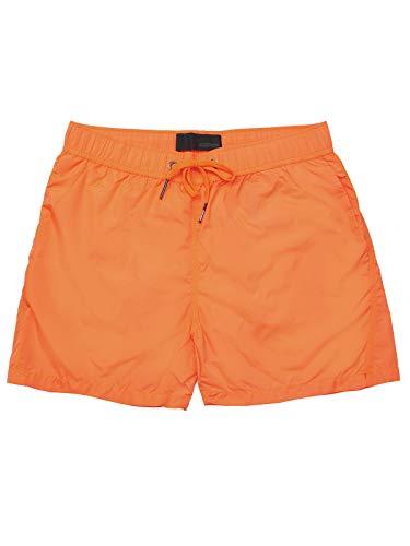 RRD - ROBERTO RICCI DESIGNS MOD. 21302 Costume Tramontana NY Uomo Arancione 52
