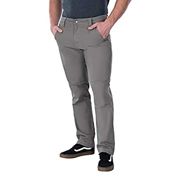 Vertx Delta Stretch 2.0 Pants Shock Cord 40x34