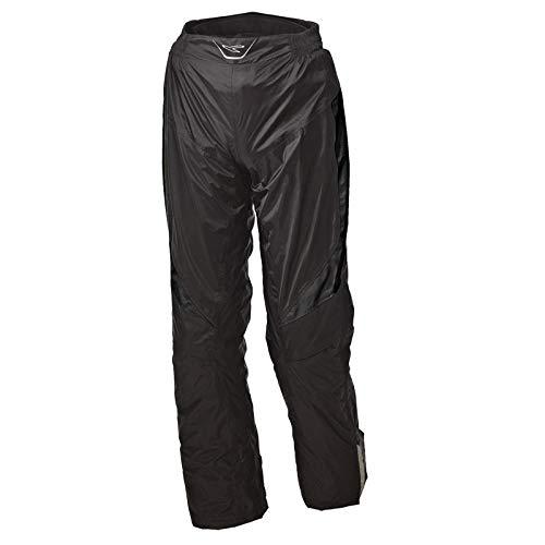 Macna Shelter Rain Pants