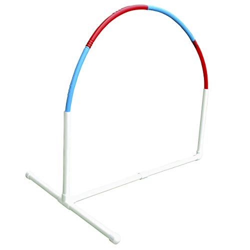 Affordable Agility Hoopers Hoop