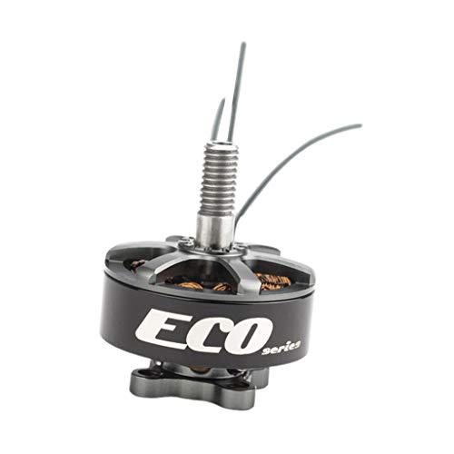 chiwanji EMAX ECO 2207 Motor Für Racer Quadrocopter RC Drone Flugzeugteile - 2400KV