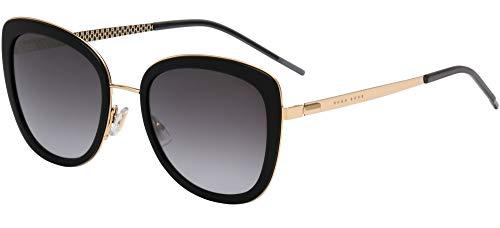 BOSS Mujer gafas de sol 1209/S, RHL/FQ, 54