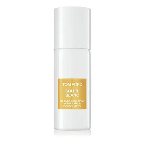 Private Blend Soleil Blanc by Tom Ford Body Spray 150ml