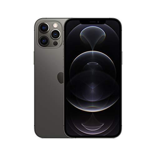 Novità Apple iPhone 12 Pro Max (128GB) - Grafite