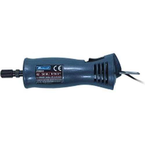 Maxicraft 70050-20000 precisión de perforación 12 v / 25 w