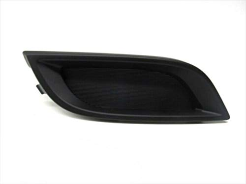 Quality 2010-2011 Маzdа 3 Right Hand Lamp Hole Cover Gеnuіnе OEM New BEH5-50-C12A Fаst Shір & Dіsсоunt!