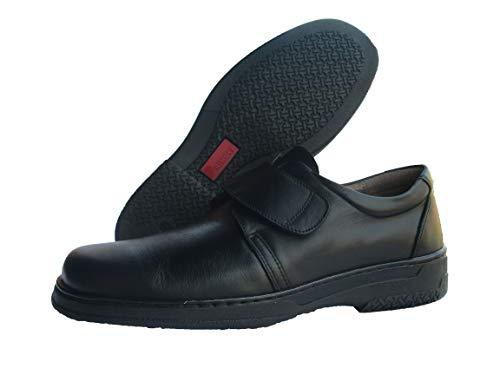 Primocx - 6984 - Zapato Caballero Piel