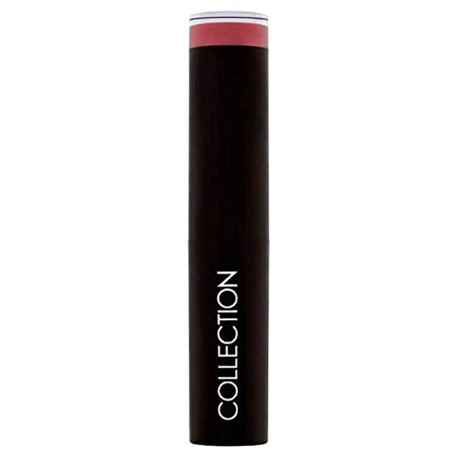 ヘルシー覆す保存する[Collection ] コレクション強烈な輝きゲル口紅破砕梅3 - Collection Intense Shine Gel Lipstick Crushed Plum 3 [並行輸入品]