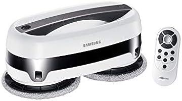 Samsung Jetbot Robotic Vacuum Cleaner