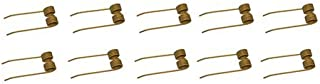 Baler Pickup Tooth - 10 Pack New Holland 269 640 268 275 320 326 1425 290 650 282 660 315 1280 310 688 585 648 273 658 500 272 281 1281 278 426 425 311 853 664 316 316 644 283 1283 FP230 515 1426 654