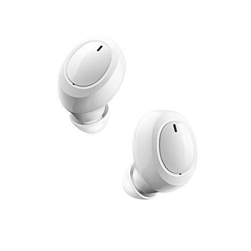 OPPO Enco W11 Auricolari True Wireless White