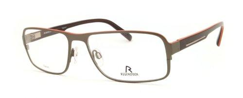 Preisvergleich Produktbild Rodenstock 2335 D