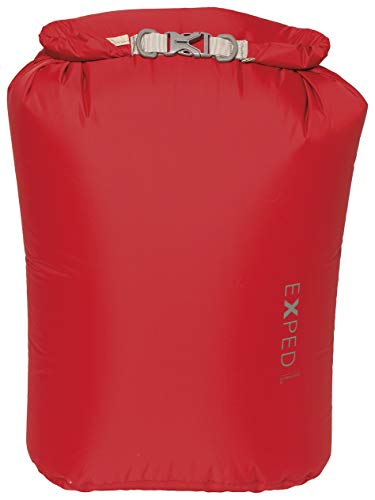 Exped Pack Liner 30L - Corn Yellow - One Size