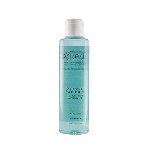 Kueshi - Pure & Clean Tónico Astringente