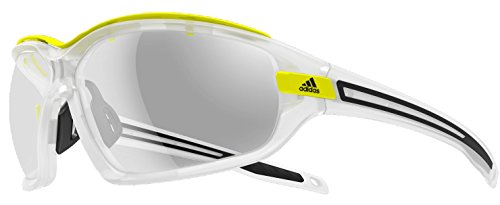adidas Fahrradbrillen Evil Eye Evo Pro S Brille Herren