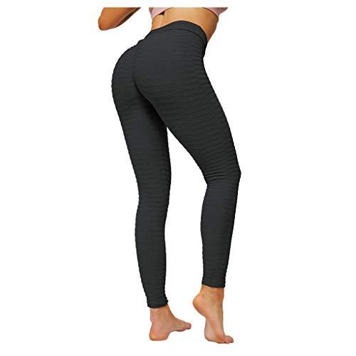 757 A Forma di Cuore Leggings Sportivi Donna Maglia Eleganti Leggings Sport Opaco Yoga Fitness Spandex Palestra Pantaloni Leggins Push Up - Pantaloni Tuta Donna