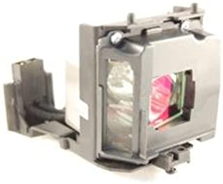 Sharp PG-F262X Replacement Projector lamp Bulb with housing Replacement lamp