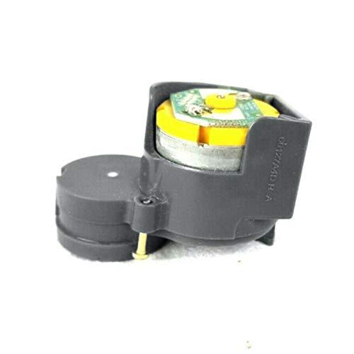 Útil módulo de aspiradora, cepillo lateral, piezas del motor de repuesto para iRobot Roomba 500 600 700 800 900 Series Durable Motor (Color: 1)