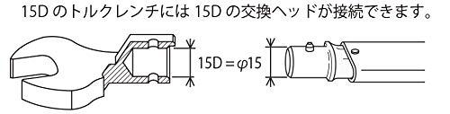 SH10DX22