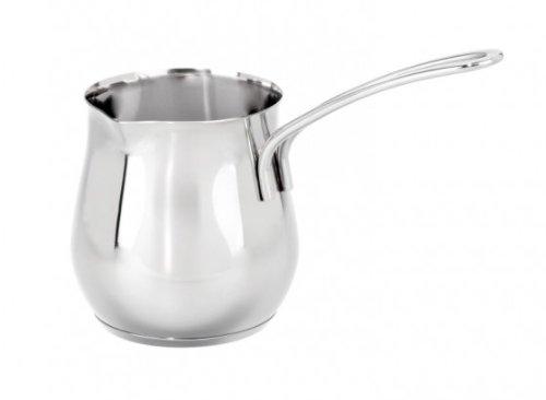 Cilio 299618 Aufschäumbecher Professional 750 ml
