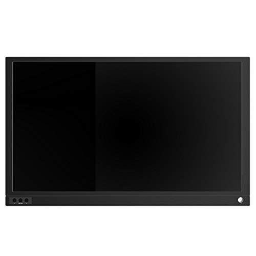 Lopbinte Externer Monitor, 39,6 cm (15,6 Zoll), tragbar, geeignet für...