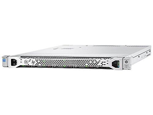 HP Enterprise Proliant DL360 GEN9 818208-B21 Desktop Computer