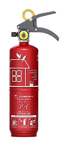 キッチンアイ MVF1H