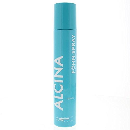 Alcina Föhn-Spray, 200 ml