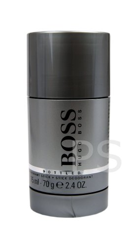 BOSS NO. 6 by Hugo Boss Deodorant Stick 75 ml