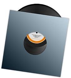 Jose Marti : Su Vida (4 LP set)
