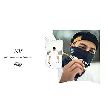 NV (feat. Jacinto & Apropos)
